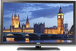 Digihome LED42983FHD 42-inch Widescreen Full HD LED TV with Freeview (Discontinued by Manufacturer) (discontinued by manufacturer)