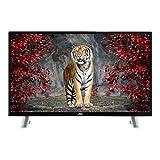 JVC LT-32V4200 81,28 cm (32 Zoll) Fernseher (Full HD, Triple-Tuner)