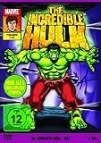 Incredible Hulk 1982 Die kostenlos online stream