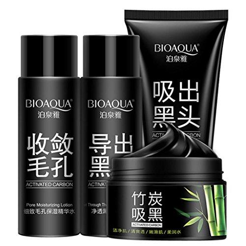 oyedens-schwarze-schlamm-tiefenreinigung-blackhead-remover-reinigung-schale-gesichtsmaske