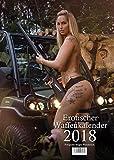 Erotischer Waffenkalender 2018