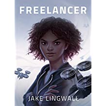 Freelancer (English Edition)