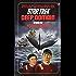 Deep Domain (Star Trek: The Original Series Book 33)
