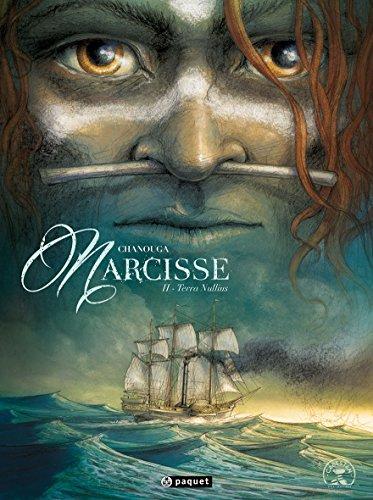 """<a href=""""/node/30989"""">Narcisse</a>"""