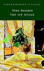 The Ice House (VMC Book 383) (English Edition)