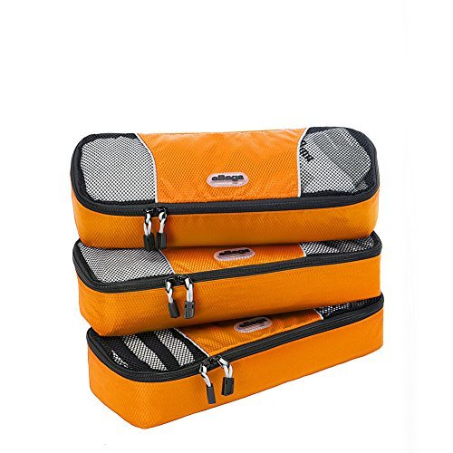 ebags-slim-packing-cubes-3pc-set-tangerine