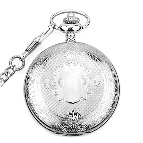 reloj-de-bolsillo-relojes-mecnicos-automtico-lupa-retro-regalos-w0040