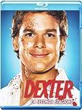DexterStagione02 [IT Import] kostenlos online stream
