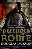 Defender of Rome (Gaius Valerius Verrens 2)