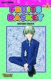 Fruits Basket, Band 2