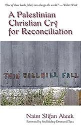 PALESTINIAN CHRISTIAN CRY
