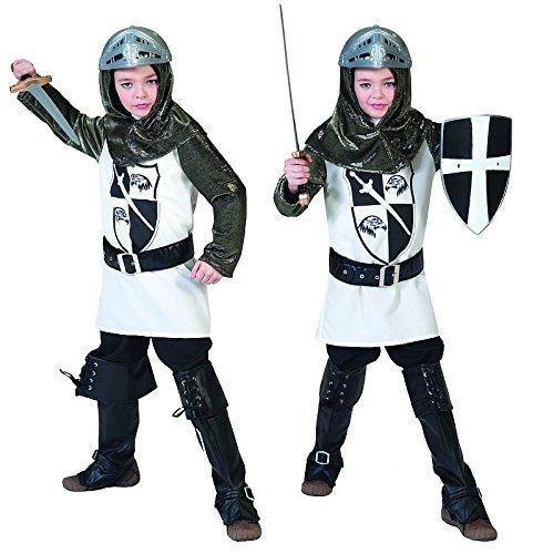 �m für Kinder Gr. 140 (Camelot Kostüme)