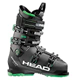 Head Advant Edge 95 Skischuhe (anthracite/black-green), MP 28.0