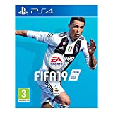 FIFA 19 - PlayStation 4...
