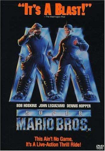 super-mario-brothers-dvd-1993-region-1-us-import-ntsc