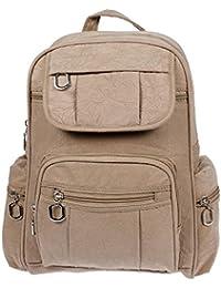 a5472f6131a6f Suchergebnis auf Amazon.de für  Rücken - Rucksackhandtaschen ...