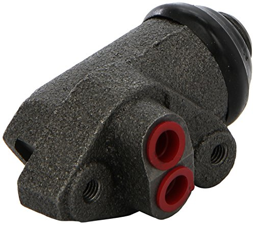 Preisvergleich Produktbild ABS 2737 Radbremszylinder