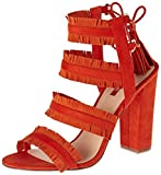 Guess Econi, Women's High Heels