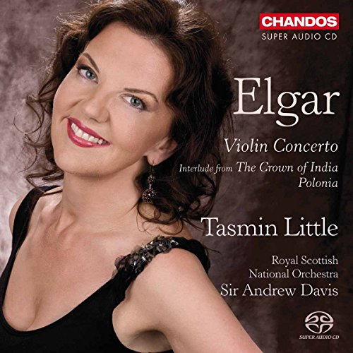 elgar-violin-concerto-polonia-interlude-from-the-crown-of-india