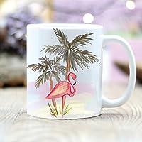 Kaffeebecher Surfbrett Tassen Kaffeetassen Becher Kaffeetassen im 2er Set