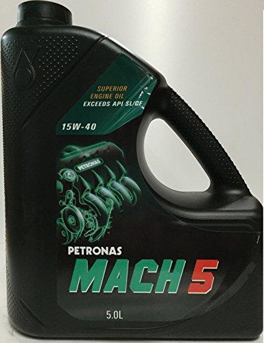 mach-5-minerale-olio-motore-15-w-40-5-litri