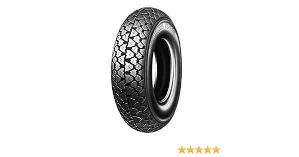 Reifen 3 50 8 Michelin S83 46j Tt Auto