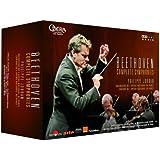 Beethoven: Sämtliche Sinfonien