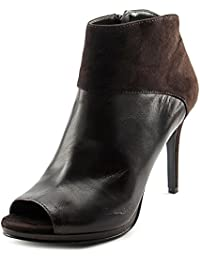Nine West Get On It Piel Botita