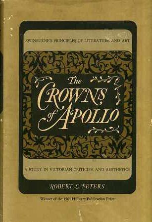 the-crowns-of-apollo