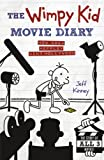 The Wimpy Kid Movie Diary: How Greg Heffley Went Hollywood (Diary of a Wimpy Kid) best price on Amazon @ Rs. 146