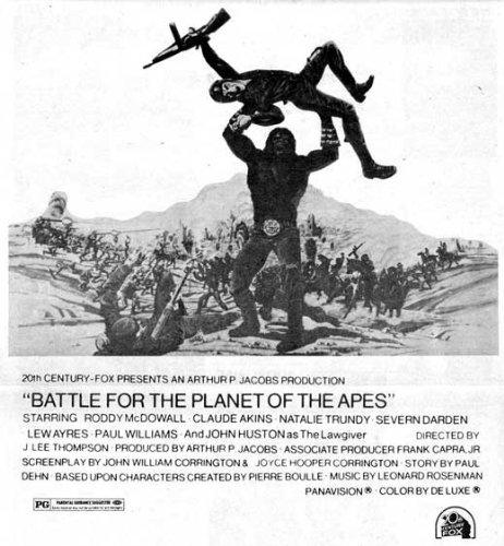 battaglia-per-il-planet-of-the-apes-poster-film-in-11-x-17-cm-x-28-cm-x-44-roddy-mcdowall-lew-ayres-