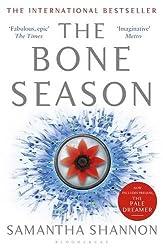 The Bone Season 01