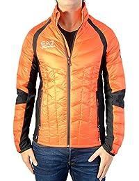 Suchergebnis auf Amazon.de für  Emporio Armani - Mäntel   Jacken ... d822f7e4cd