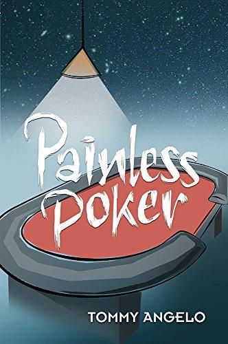 Painless Poker (English Edition)