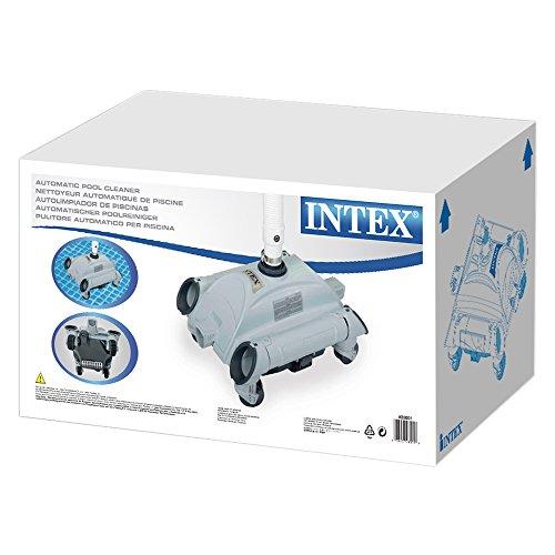 Poolsauger – Intex – 28001 - 3