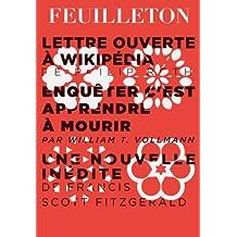 Feuilleton 6