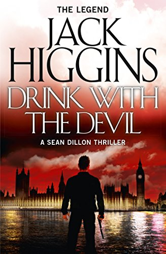 Drink with the devil sean dillon series book 5 ebook jack drink with the devil sean dillon series book 5 von higgins fandeluxe Epub