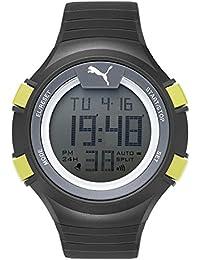 Puma-Herren-Armbanduhr-PU911281001