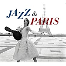 Jazz & Paris