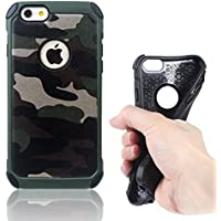 iPhone 6 Plus/6S Plus Custodia Copertura Case Cover Bumper ,