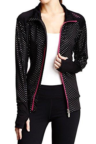 isaac-mizrahi-womens-metallic-printed-track-jacket-black-star-large