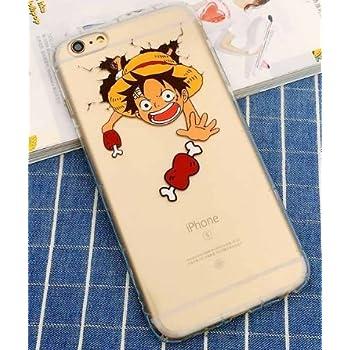 coque dbs iphone 6