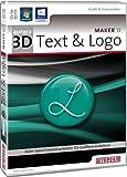 Aurora 3D Text & Logo Maker 13