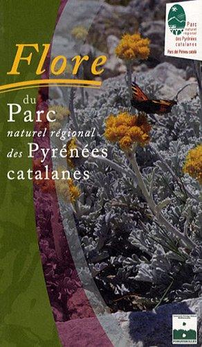 flore-du-parc-naturel-regional-des-pyrenees-catalanes