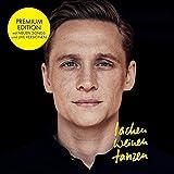Matthias Schweighöfer: Lachen Weinen Tanzen (Ltd. Premium Edt. Fanbox) (Audio CD)
