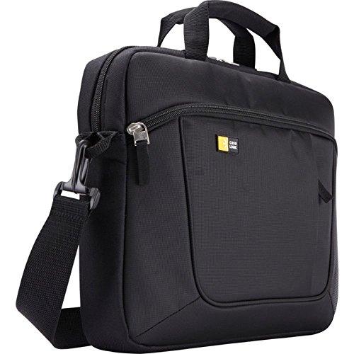 case-logic-aua-316-sacoche-en-nylon-ordinateur-portable-tablette-pc-16-noir