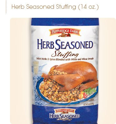 pepperidge-farm-herb-seasoned-stuffing-397g