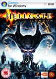 Cheapest Hellgate: London on PC
