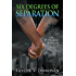 Six Degrees of Separation (By Degrees Book 2)