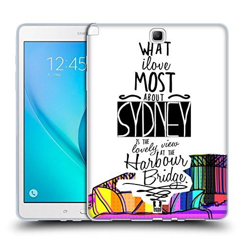 head-case-designs-harbour-bridge-sydney-australien-city-love-soft-gel-hulle-fur-samsung-galaxy-tab-a